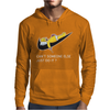 Can't Someone Else Just Do It? Mens Hoodie
