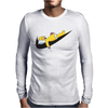 Can't Someone Else Just Do It? Mens Long Sleeve T-Shirt