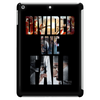 Captain America Civil War Divided we fall Tablet