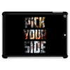 Captain America Civil War Pick Your Side Tablet