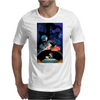 capture Mens T-Shirt