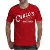 Carlos Bake Shop Mens T-Shirt