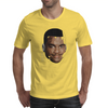 CARLTRON Mens T-Shirt