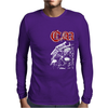 Carnage Infestation Of Evil Mens Long Sleeve T-Shirt