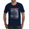 Carnage Infestation Of Evil Mens T-Shirt