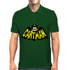 Cartman Mens Polo