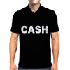 CASH Mens Polo