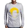 Caspar Lee Viral Music Mens Long Sleeve T-Shirt