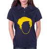 Caspar Lee Viral Music Womens Polo