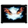 Castiel  Descent Tablet (horizontal)