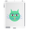cat 2 Tablet (vertical)