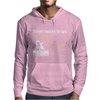 cat and fiddle Mens Hoodie