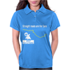 cat and fiddle Womens Polo
