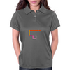 Cat And Mouse Womens Polo