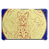 Cat in the Moon Tablet