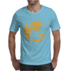Cat Lover Mens T-Shirt