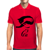 cat lovers Mens Polo