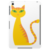 cat Tablet (vertical)