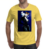 CAT WOMAN Mens T-Shirt