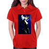 CAT WOMAN Womens Polo