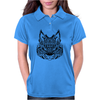 Cat Womens Polo