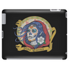 Catrina (Day of the Dead) Tablet