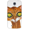 Cats Eyes Phone Case