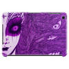 CAUGHT (Purple Version) Tablet