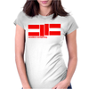 CAVALERA CONSPIRACY Womens Fitted T-Shirt