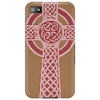 CELTIC CROSS Phone Case