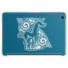 Celtic Unicorn N°2 Tablet