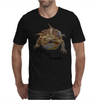 central pagona bearded dragon Mens T-Shirt