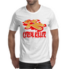 CEREAL-KILLER Mens T-Shirt
