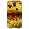 Cerebral Hemisphere Phone Case