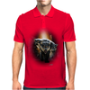 CEREBUS Mens Polo