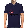 Certified Nympho Mens Polo