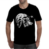 Chameleo Mens T-Shirt
