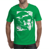 Champloo Grunge Mens T-Shirt
