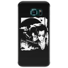 Champloo Grunge Phone Case