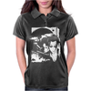Champloo Grunge Womens Polo