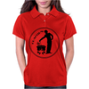 Chaplin's Chili Womens Polo