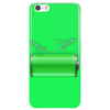 Charged and ready! Phone Case