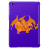 Charizard Evolutions Tablet (vertical)