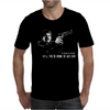 Charles Bronson Death Wish Mens T-Shirt