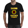 Charles Xavier Institute Mens T-Shirt