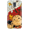 Charlie Brown Snoopy Phone Case