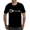 Charvel Guitars Mens T-Shirt