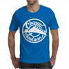 Charvel Jackson Guitars Mens T-Shirt