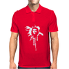 CHE GUEVARA Mens Polo