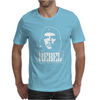 Che Guevara Rebel Mens T-Shirt